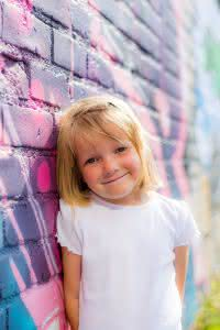 Girl 490834_1280