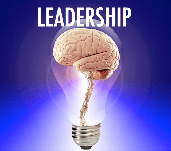Developing a Leadership Mindset