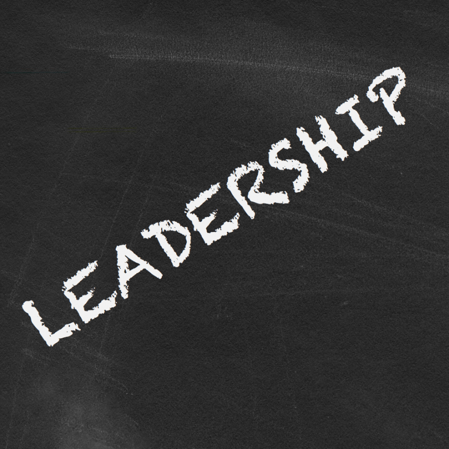 Practical Ways To Teach Leadership In The Classroom