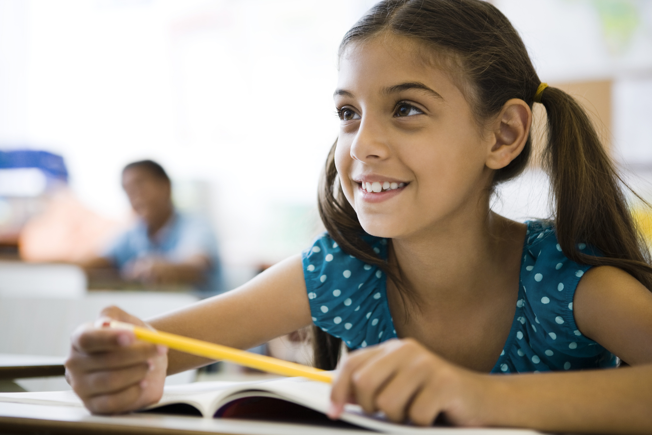 Positive School Culture: What Matters the Most in K-12 Education