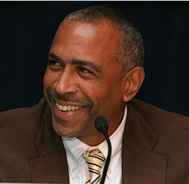 Pedro Noguera The Leader in Me