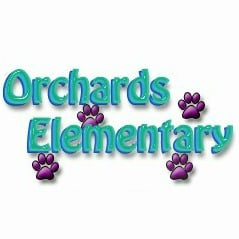 Orchards22