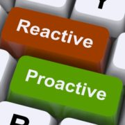0032-habit-01-be-proactive_stuard-miles