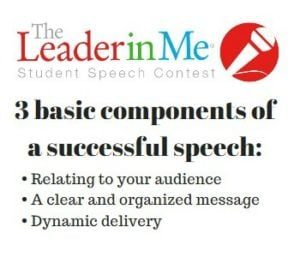 3-basic-components-of-a-successful-speech