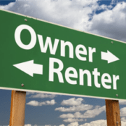 rent-or-own