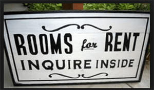 rom-for-rent