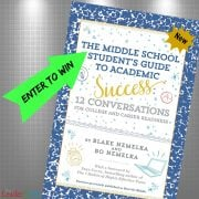 middle-school-book-giveaway