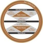 Maturity continuum