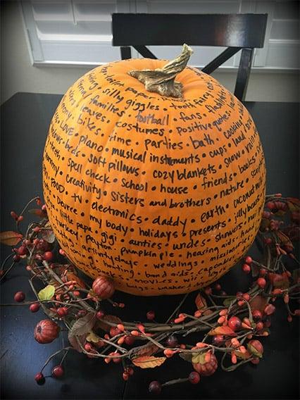 Pumpkin2 426x568 70quality