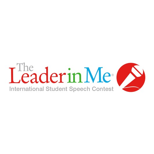 Speech_Contest_thumbnail