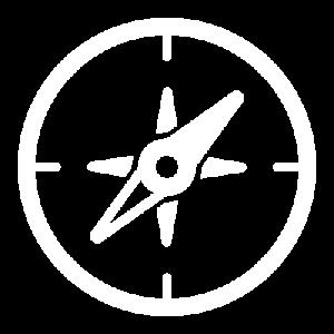 Icon white model