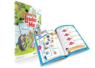 Level 1 Student Leadership Guide