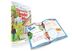 Level 2 Student Leadership Guide