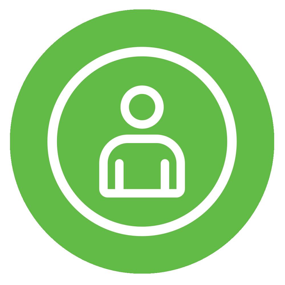 Core_Coaching_Symbol
