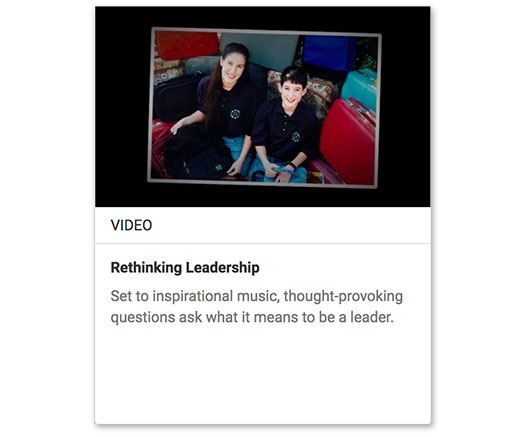 Gallery videothmb rethink leadership