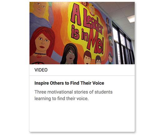 Gallery videothmb voice