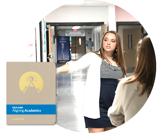 Staff aligningacademics