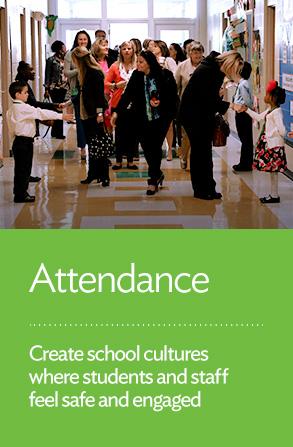 Stat culture attendance 0
