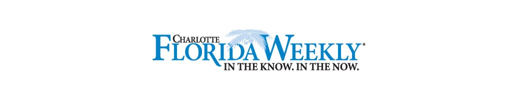 Charlotte County Florida Weekly