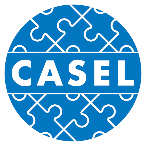Casel Approved SEL Curriculum