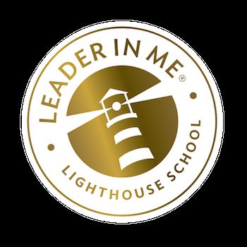 Coaching lighthousecertification