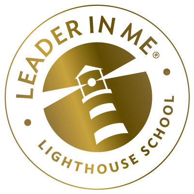 Leader in Me Lighthouse Schools