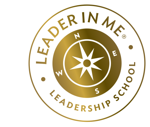 Leaderinmeannualmembership