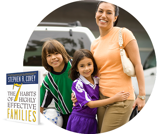 Leaderinmeonline families