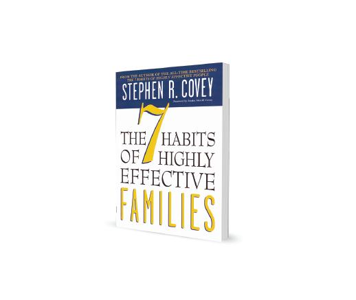 7hfamilybook