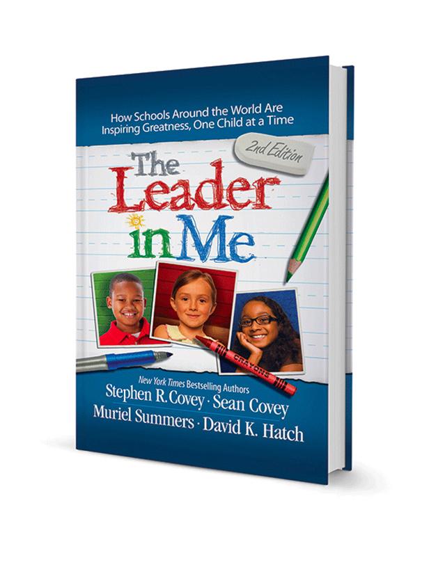 LIM book3d