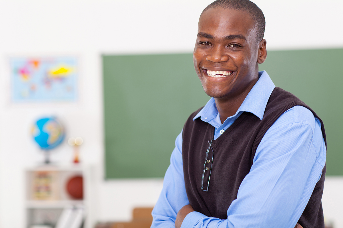 recruiting and retaining teachers