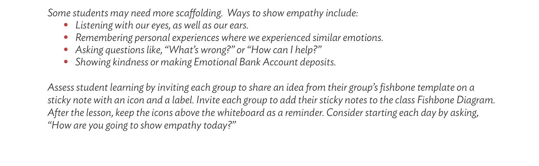 LIM_Empathy2