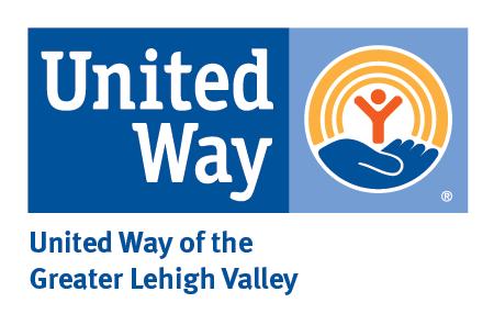 UnitedWay LHV
