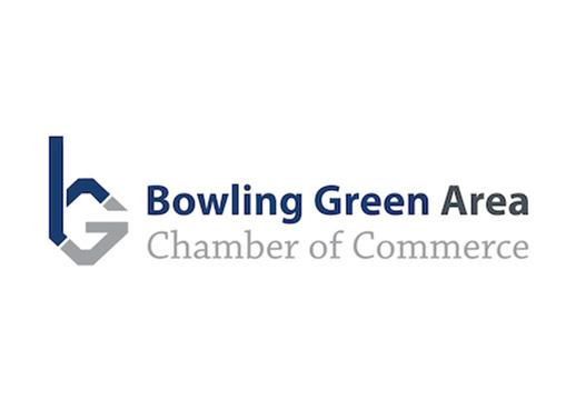 Bowlinggreen_chamber_logo