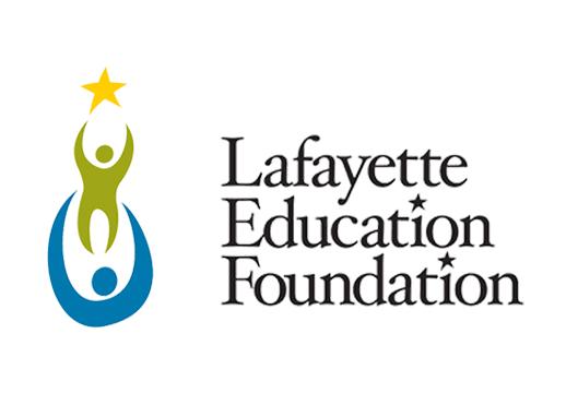 Lafayettefoundation