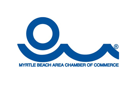Myrtle_beach_chamber
