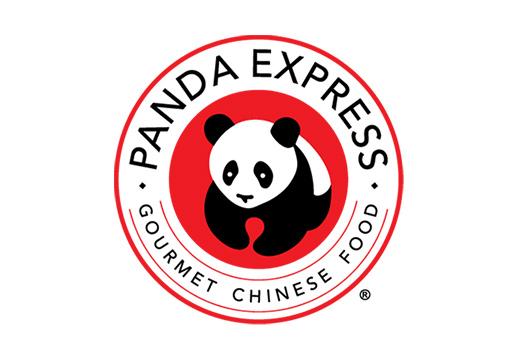 Panda_express_LIM