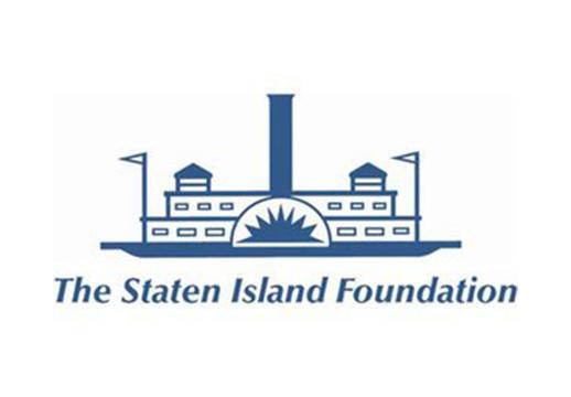 Staten_islandlogo