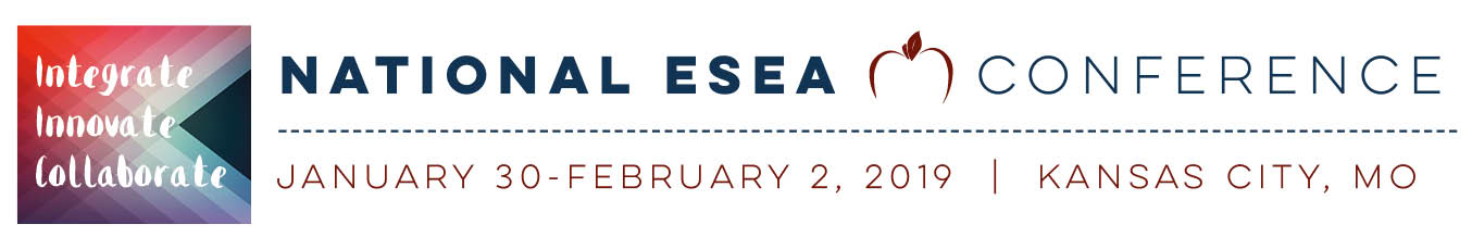 National ESEA Conference - Leader In Me