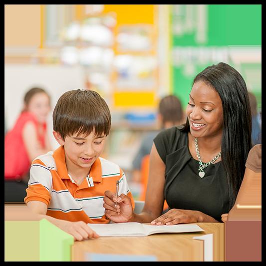 TeacherTeaching Circle.jpg