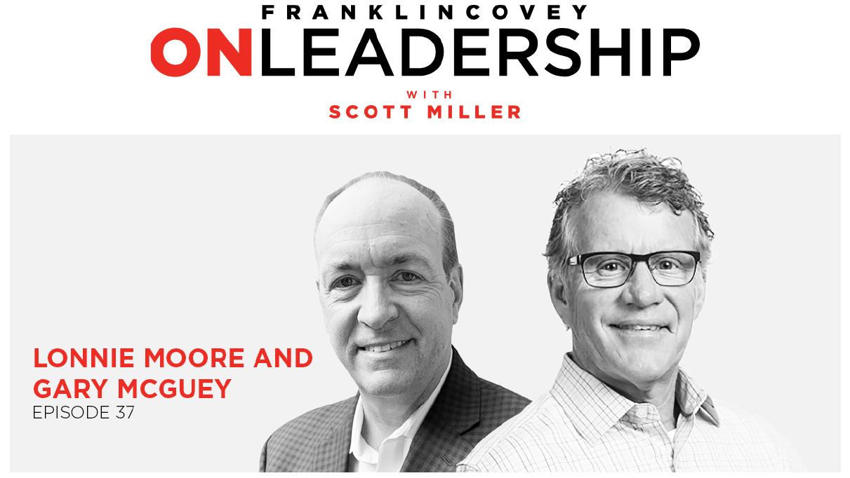 On_leadership_HS